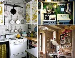 40 Cool SpaceSaving Small Kitchen Design Ideas Amazing DIY Adorable Ideas For Small Kitchen