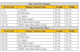 1pcs Free Shipping Fashion Women Girls Mini Short Skirt