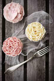 cake decorating 101 buttercream basics the homestore
