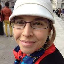 Natalie Harding (natkharding) – Profile | Pinterest