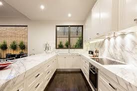 Modern Kitchen Pictures Designs Melbourne Stunning Enchanting Modern Kitchen Designs Melbourne