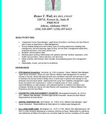 Nurse Anesthetist Resume Nurse Anesthetist Resume Er Rn Ideas Job Description Examples 80
