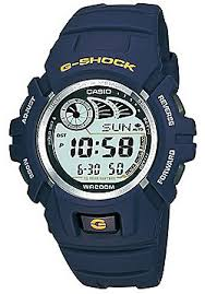 buy ladies watches from our watches range tesco casio g shock unisex rubber chronograph watch g 2900f 2ver