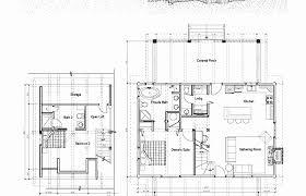 gallery of pioneer homes floor plans fresh log home floor plan pioneer home plans blueprints