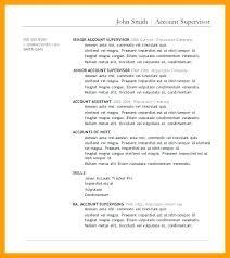 buy resume template resume template best buy resume sample  buy