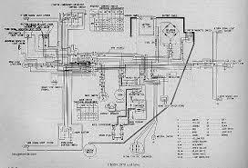 1972 honda cb350 wiring diagram lovely diagrama honda sl100 1973 cb350 wiring diagram 1972 honda cb350 wiring diagram lovely diagrama honda sl100 diagrama free engine image for user