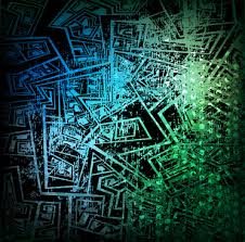 green abstract grunge background. Perfect Abstract Abstract Grunge Background Vector In Green Abstract Grunge Background R