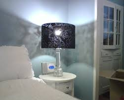 Small Bedroom Lamps Lamp Shades New Released Marshalls Lamps For Small Bedroom