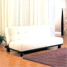 how to cover furniture. Armless Couch Cover Slipcover Full Size Of Sofa  Good Looking How To Furniture