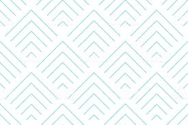 Backgrounds Pattern Seamless Geometric White Chevron Abstract And