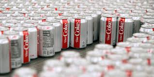 how much does swire coca cola pay