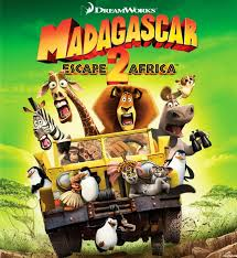 Small Picture Download Madagascar Escape 2 Africa DS Android Games APK