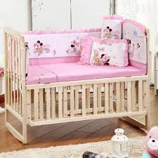 fit to viewer prev next cute baby bed set