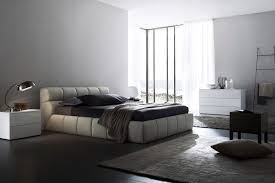 Modern Bedroom For Couples Modern Bedroom Design For Couples Designs For Couples Bedroom