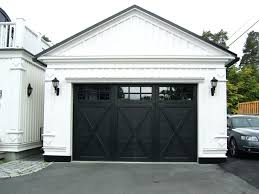 garage door paint ideas carriage garage doors house best door colors ideas on color garage door