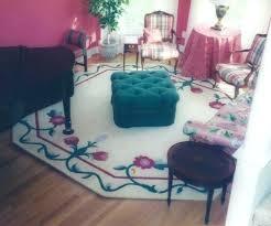 octagon shaped rug new octagon outdoor rug custom fl octagon rug octagon shaped outdoor rugs octagon