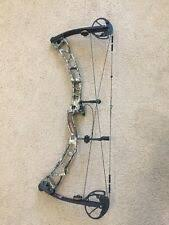 Elite Products Archery Equipment For Sale Ebay