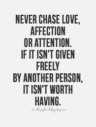 Move On Quote Time To Move On Quotes Best Quote 19