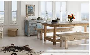 farmhouse furniture style. Modern-farmhouse-dining-room Farmhouse Furniture Style