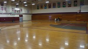 professional gym floor refinishing san francisco services from expertscoastal sports flooring gym floor finish msds