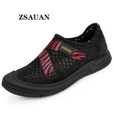 <b>ZSAUAN Footwear</b> Store - Amazing prodcuts with exclusive ...