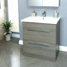natural wood vanity bathroom collection of cool white oak bathroom vanity white oak bathroom vanity solid
