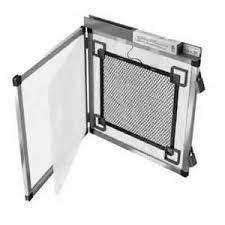 similiar miller gas furnace filters keywords miller oil furnace mobile home also gas furnace wiring diagram on