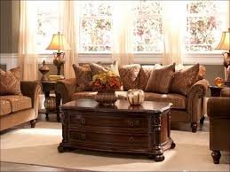 Living Room Amazing Raymour Furniture Raymour And Flanigan