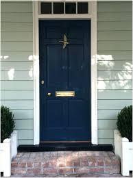 dutch front entry doors comfy dutch front door doors exterior fiberglass entry with screen full
