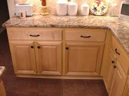 maple cabinets soft maple kitchen cabinets maple cabinets kitchen paint colors maple cabinets