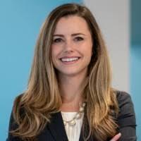 "6 ""Brandy Spinks"" profiles | LinkedIn"