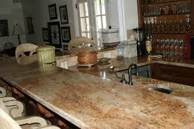 tacoma countertops laminate countertops seattle precision countertops