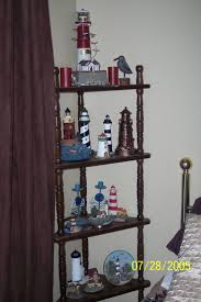 Lighthouse Bedroom Decor 17 Best Images About My Lighthouse And Shell Collection On