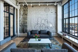 Jodi Gillespie Interior Design Jodi Gillespie Interior Design