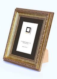 frame company fiorelli range wooden swept ornate vintage picture frames