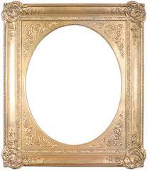 fancy frame border transparent. Best Photos Of Transparent Gold Oval Frames - Frames, Free . Fancy Frame Border