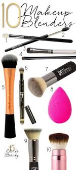 contour makeup kit walmart. the 10 best brushes to blend your makeup contour kit walmart