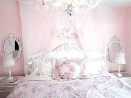 shabby chic childrens furniture. Shabby Chic Childrens Furniture R