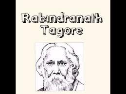 english essay rabindranath tagore essay paragraph  english essay rabindranath tagore essay paragraph