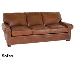 best leather furniture manufacturers. leather furniture north carolina best manufacturers