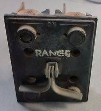 unbranded electrical circuit breakers fuse boxes range switch fuse panel pull out fuse holder vintage