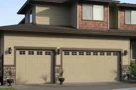 ideal garage doorindex