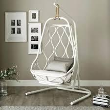 indoor swinging chair rattan hanging chair garden swing chairs indoor swing chair with stand indoor swing