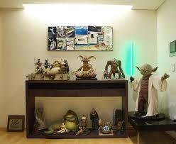 Star Wars Decorations For Bedroom Star Wars Bedroom Decor 4 Best Bedroom Furniture Sets Ideas