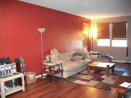 Red And Beige Living Room Baby Nursery Breathtaking Living Room Red Walls Highest Quality