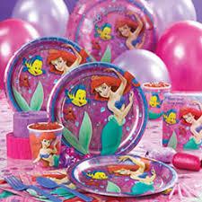 Theme Party Ideas Boy Theme Party Girls Theme Party