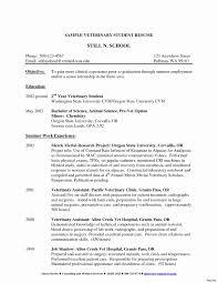 Nursing Graduate Resume Nursing Graduates Resumes And Cover Letters Lpn Resume