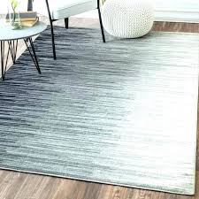 outdoor rugs round area large size of feet carpet 5 rug indoor 7 under 100