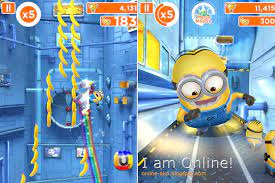 Tải Game hay cho iPhone 4s - Fptshop.com.vn