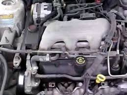 2003 chevy bu 3 1 v6 engine diagram tractor repair pontiac grand am 3100 sfi v6 engine diagram on 2003 chevy bu 3 1 v6 engine